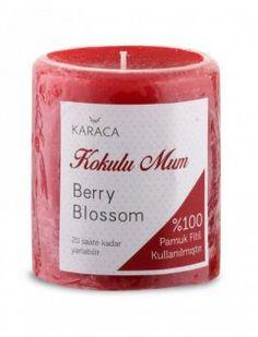 karaca-60251-karaca-secret-garden-mum-kirmizi-7-cm-6s6132-karma