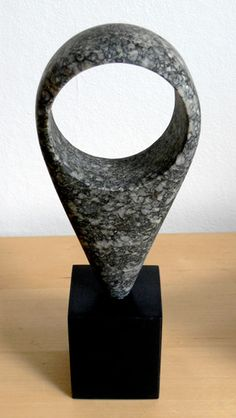 Little Purbeck Form - Purbeck marble