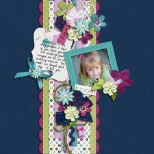 bloomweb2.jpg
