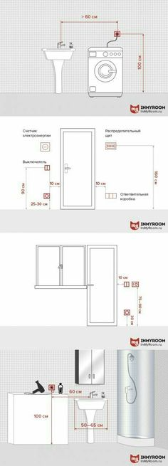 Ideas For House Plans Design Layout Bathroom Electrical Installation, Electrical Wiring, Plan Design, Layout Design, Tile Layout, Design Ideas, Bathroom Layout, Bathroom Ideas, Bath Ideas
