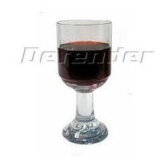 Strahl Wine Goblet