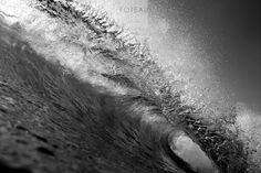 eau macro