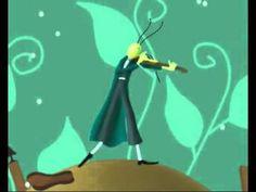 "The Cricket on the Roof, ""Stamping Dance"" from Romanian Folk Dances, Sz. 56 written by Béla Bartók Bela Bartok, Youtube I, Folk Dance, My Childhood, Cricket, Christmas Ornaments, Holiday Decor, Bedtime, Music"