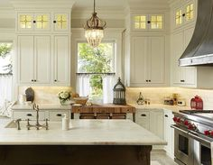 CliqStudios, our kitchen cabinet sponsor, offers quality cabinets at factory-direct prices. And the ordering process--with a personal designer--all happens online!