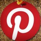 Pinterest İçin Türkçe Dönemi Başladı