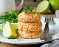 Croquettes légères au surimi et Carré Frais® 0% : http://www.fourchette-et-bikini.fr/recettes/recettes-minceur/croquettes-legeres-au-surimi-et-carre-fraisr-0.html