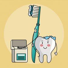 Mitosis, Dental Life, Islamic Quotes Wallpaper, Oral Health, Emoji, Teeth, Banner, Family Guy, Clip Art