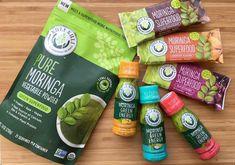 Kuli Kuli Products