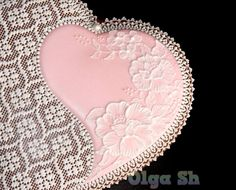 Heart Shapes, Cookies, Inspiration, Wafer Cookies, Crack Crackers, Biblical Inspiration, Biscuits, Cookie Recipes, Cookie