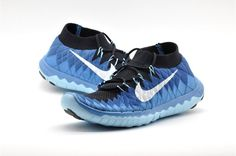 11 best shoes images on pinterest basketball shoes nike roshe and rh pinterest com