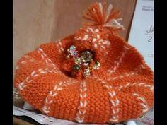 Colours In Hindi, Laddu Gopal Dresses, Bal Gopal, Ladoo Gopal, Woolen Dresses, Basic Embroidery Stitches, Knitting Designs, Indian Bridal, Krishna