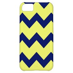 =>>Cheap          Navy Blue Yellow Chevrons Case iPhone 5C Case           Navy Blue Yellow Chevrons Case iPhone 5C Case so please read the important details before your purchasing anyway here is the best buyReview          Navy Blue Yellow Chevrons Case iPhone 5C Case Review from Associated...Cleck Hot Deals >>> http://www.zazzle.com/navy_blue_yellow_chevrons_case_iphone_5c_case-179006208374852443?rf=238627982471231924&zbar=1&tc=terrest