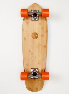 orange fix |