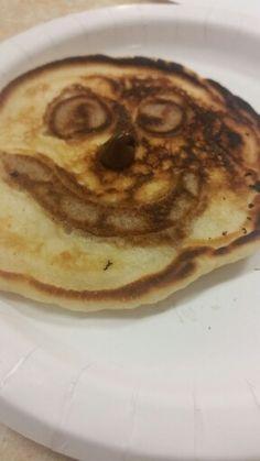 Pancake art 1.6.16