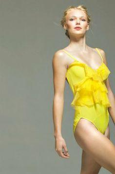 Tereza Vu One Shoulder, Shoulder Dress, People, Dresses, Design, Fashion, Vestidos, Moda, Fashion Styles