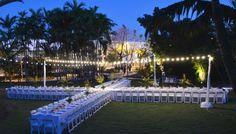 Entire Garden possible wedding venue #weddingvenue