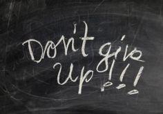 Geen verband tussen vastberadenheid op lange termijn en leerprestaties