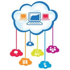 The State of Cloud Computing in Higher Education