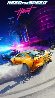 190 Ideias De Need For Speed Forza Em 2021 Carros Jogo De Carro Need For Speed
