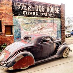 earthman's actual ratrod foto thread - Page 147 - Undead Sleds - Hot Rods, Rat Rods, Beaters & Bikes... since 2007!