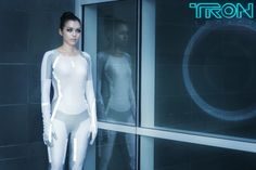 TRON: Legacy - Siren 01 by beethy on DeviantArt Cool Costumes, Cosplay Costumes, Tron Costume, Tron Legacy, Video Games Girls, Best Cosplay, Female Cosplay, Great Pic