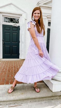 Spring Outfits Women, Spring Fashion Outfits, Spring Summer Fashion, Trendy Outfits, Autumn Fashion, Ladylike Style, Preppy Style, Autumn Style, Spring Style