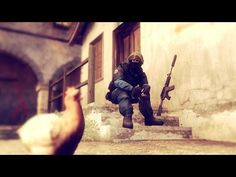 /r/GlobalOffensive is a home for the Counter-Strike: Global Offensive community and a hub for the discussion and sharing of content relevant to. Save Me, Save My Life, Creepy Pictures, Funny Pictures, Cs Go Wallpapers, Best Titles, That One Friend, Gaara, Dankest Memes