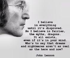 7 Best John Lennon Lyrics Images Beatles Quotes Music Music Lyrics