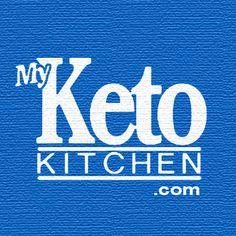 "Low Carb Flours Keto Flour Substitutes for Baking ""Secrets"" to Making Your Favorite Recipes - Keto Diet Keto Flour, Low Carb Flour, Sauce Recipes, Keto Recipes, Free Recipes, Dessert Recipes, Baked Egg Custard, Baking Secrets, Baking Tips"