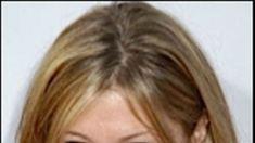 julie bowen - Google Search Julie Bowen, Long Hair Styles, Google Search, Beauty, Long Hairstyle, Long Haircuts, Long Hair Cuts, Beauty Illustration, Long Hairstyles