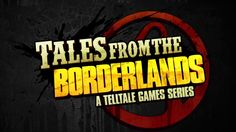 Tales from the Borderlands: prime immagini ufficiali!