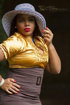 Model: Rachel Baptiste Make up by Jasmine Mills #browngirlwithacamera #photography #fashionphotography #ccantystudios