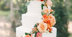 99306f0d6085f Liz s Wedding