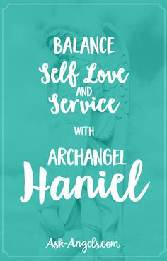 Archangel Haniel connects in this guided meditation to assist you in bringing the blessings of love into your life, and then overflowing love to others. Archangel Haniel, Your Guardian Angel, Angel Cards, Angel Numbers, Spirit Guides, Guided Meditation, Law Of Attraction, Self Love, Chakra