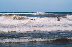 Cavendish Beach, PEI Cavendish Beach Pei, Beautiful Islands, Beautiful Sunset, Pei Canada, I Love The Beach, Exotic Beauties, Sanibel Island, Prince Edward Island, Sea And Ocean