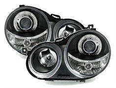 Polo, Binoculars, Volkswagen, Link, Stuff To Buy, Accessories, Cars, Automotive Design, Black
