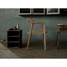 Lagoon: Designer furniture for the home