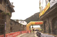 La Andorra Ultra Trail Vallnord admirar Andorra desde sus picos más altos, con recorridos por los Parques de los Valles del Comapedrosa, del Valle de Sorteny y Valle del Madriu Patrimonio de la UNESCO. Oportunidad única para vivir la magia de las cumbres, cerca de los 3.000 metros de altitud, acompañados de la luz de la luna y compartiendo vivencias con el resto de corredores. La Ultratrail permite hacer realidad este sueño con cinco pruebas a escoger: COMMUNITY MANAGER ANDORRA…