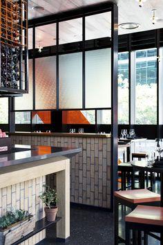 Bar Nacional — Melbourne