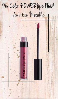 Kiss Proof, Nu Skin, Long Lasting Lipstick, Avocado Oil, Your Lips, Matte Lipstick, Smudging, Diy Beauty, Eyeliner