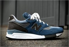 most popular new balance shoes