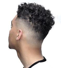 ryancullenhair-mid-hade-short-curly-hair-men-twists-sponge
