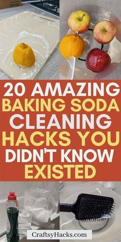 12 Baking Soda Cleaning Hacks You Want to Know Baking Soda Beauty Uses, Baking Soda Baking Powder, Baking Soda Shampoo, Baking Soda Uses, Honey Shampoo, Natural Shampoo, Cleaning With Baking Soda, Dry Shampoo, Baking Soda Drain Cleaner