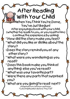 First Grade Wow: parents