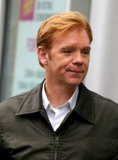 David Caruso - Photo posted by missippimasala David Caruso, Les Experts Miami, Nypd Blue, Star Wars, Old Tv, Man Crush, New Orleans, Movie Stars, Tv Shows