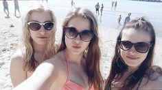 #Italy #polishgirls #friends #Rimini #instagirls #schooltrip #young #beatifull #selfie by juustin98
