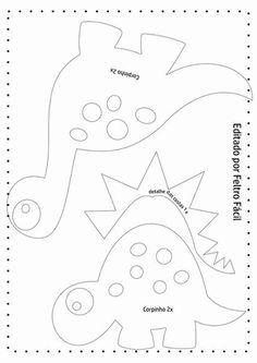 Рукавинка: Изделия из фетра. Детский текстиль.