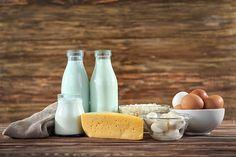 A paleolit táplálkozásra való áttéréskor fejtörést okozhat a tejtermékek helyettesítése. Mit kenjünk a kenyérre, ha vajat, pláne margarint nem lehet? Tej, Modern, Trendy Tree