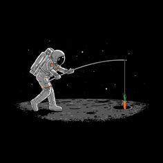 Astronaut Illustration, Space Illustration, Cartoon Styles, Cute Cartoon, Astronaut Wallpaper, Astronauts In Space, Alien Vs, Space Travel, Great Pictures