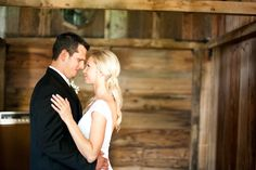 Oregon Wedding Photography Erich McVey 15